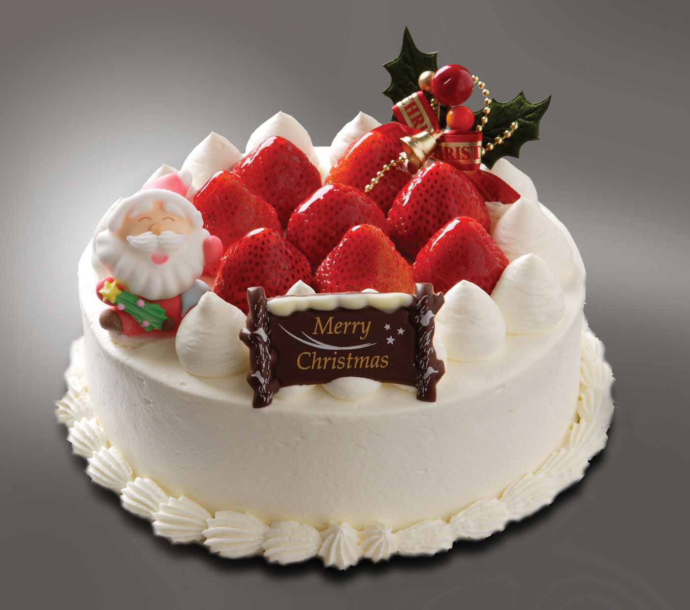 Image result for japan christmas cake